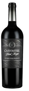 Cline Cellars Cashmere Black Magic 2015...